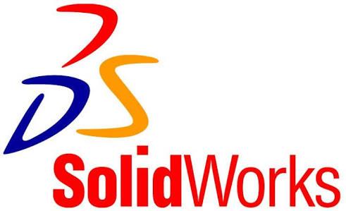 Solidworks Sketch Komutları