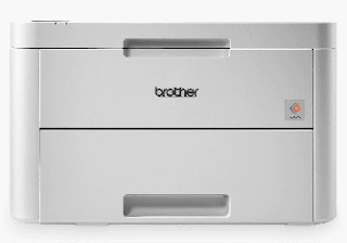 Brother HL-L3210CW Driver Software Download