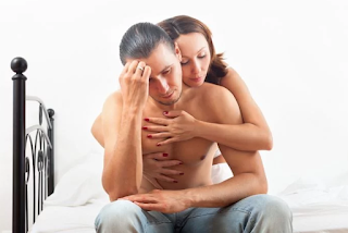 7 Pregnancy Obstacles that are Often Ignored by Couples