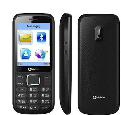 qmobile-m400-flash-file-firmware-direct-download-free
