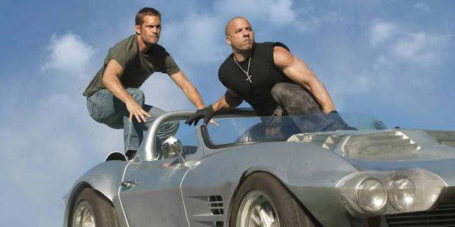 8.-أفلام-السرعة-والغضب-The-Fast-and-the-Furious