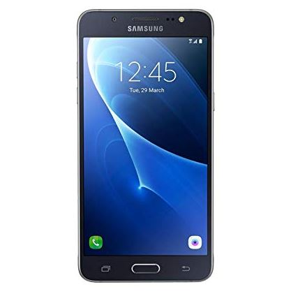 Samsung Galaxy J5 SM-J510S (SKT) Official Flash File Android 7 0