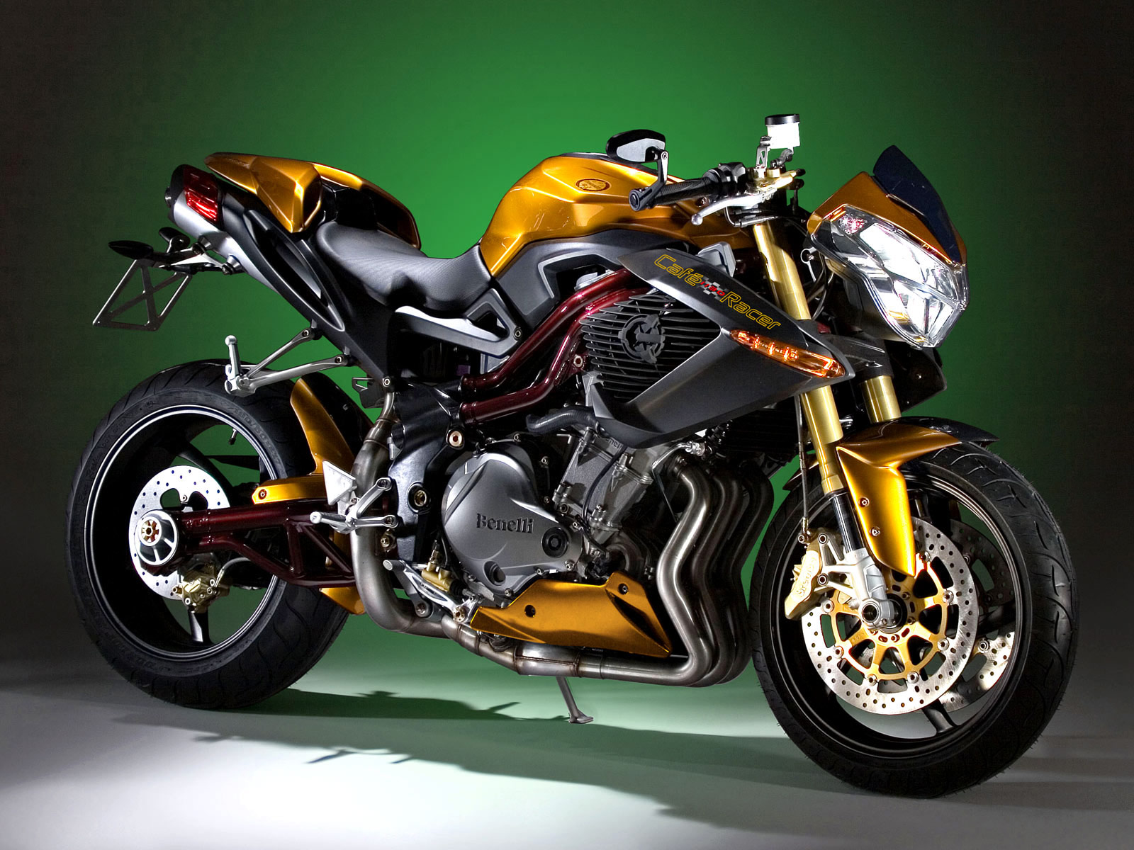 benelli motorcycle bikes cool bike moto motorcycles motos motor sport tnt 1130 3d racer cafe super wallpapers