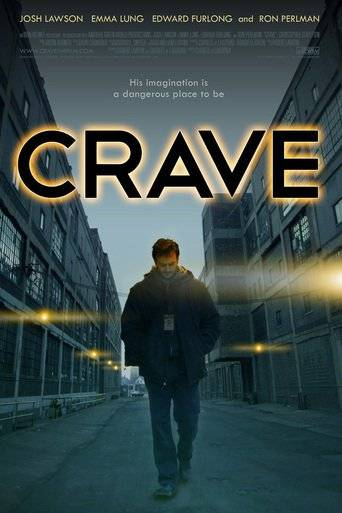 Crave (2013) ταινιες online seires oipeirates greek subs