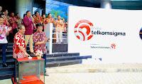 Telkomsigma, karir Telkomsigma, lowongan kerja Telkomsigma , lowongan kerja 2019