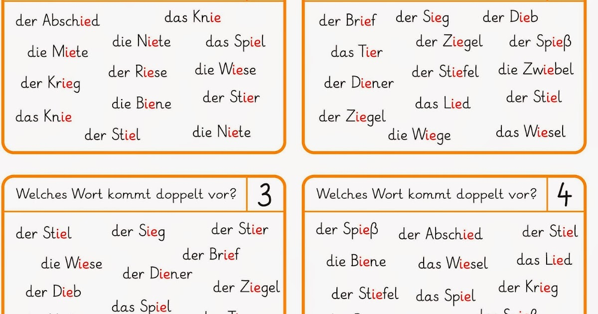 Großzügig Wort Arbeitsblatt Generator Ideen - Arbeitsblätter für ...