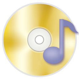 DVD Audio Extractor v8.2.0 Full version