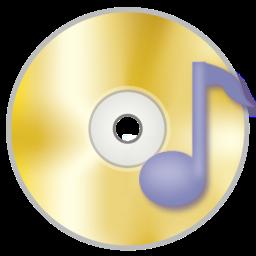 DVD Audio Extractor v8.2.0 Full version