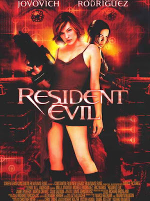 resident evil 2002 full movie hindi dubbed download, resident evil 2002 full movie in hindi hd, resident evil 2002 full movie in hindi download 720p, Resident Evil part 1 full movie in hindi download filmyzilla.