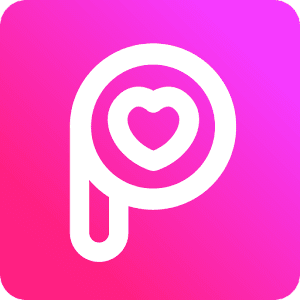 PicsArt Photo Studio Full 9.30.2 APK