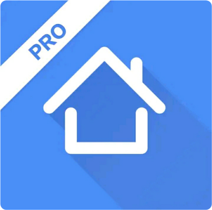 Apex launcher Pro apk v1.4 Download for Android - {2020}