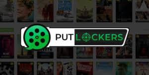 Putlocker 2021 - Download Illegal Bollywood, Hollywood Movies Online