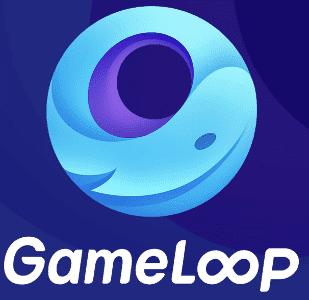 شرح وتحميل محاكي Game Loop النسخه الرسميه