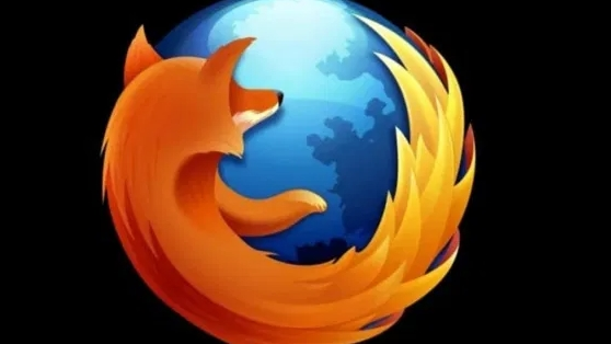 How to fix Firefox is not responding issue in Windows 10