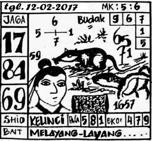 http://www.datatogel4d.com/2017/02/prediksi-togel-singapura-minggu-12-02.html