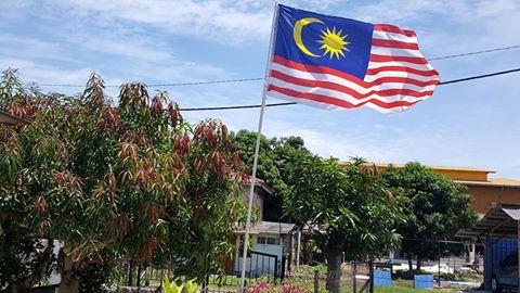 Apakah Nilai Kemerdekaan Malaysia 2016