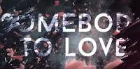 Datang lagu galau yang menjadi refleksi dan tumpahan rasa dari OneRepublic berjudul Somebo Terjemahan Lirik Lagu Somebody To Love - OneRepublic