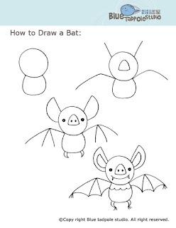 aprender-dibujar