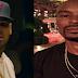 Tyson Beckford questions Chris Brown's mental health