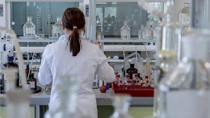 Pesquisadores brasileiros desenvolvem tecido capaz de matar o vírus da Covid-19