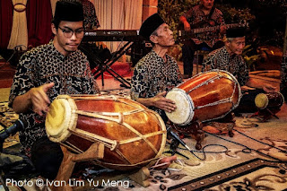 Authentic Malaysian Lifestyle Experience at 6 Selangor's Homestays #PlanNowTravelLater