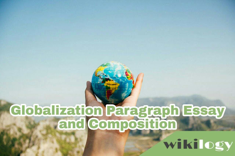 Globalization Essay and Composition