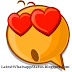 HINDI LOVE SWEET WHATSAPP STATUS QUOTES