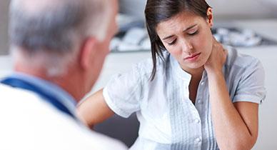 http://agasthya-ayurvedic.com/cervical-spondylosis-and-cervical-spondylitis/