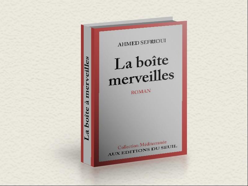 Morajaaa Fiche Pedagogique La Boite A Merveilles Ch Viii P P 190 192