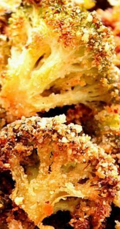 Garlic Parmesan Roasted Broccoli Recipe #recipes #dinnerrecipes #dinnerideas #foodrecipes #foodrecipeideasfordinner #food #foodporn #healthy #yummy #instafood #foodie #delicious #dinner #breakfast #dessert #lunch #vegan #cake #eatclean #homemade #diet #healthyfood #cleaneating #foodstagram