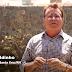 (VÍDEO) PREFEITURA DE SANTA CRUZ FAZ A ENTREGA DOS SELOS DA CAMPANHA #EuSeleciono