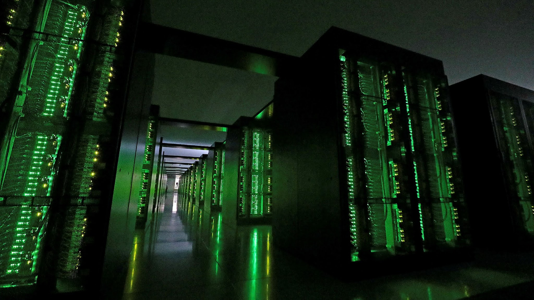 Quantum Computers: Everything You Need to Know