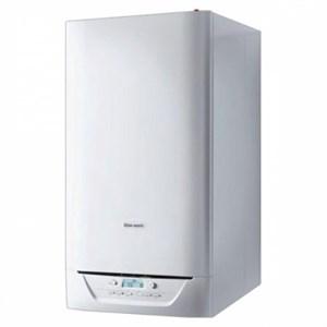 Kessel: Energieeffiziente Wohnkessel « Hvckde