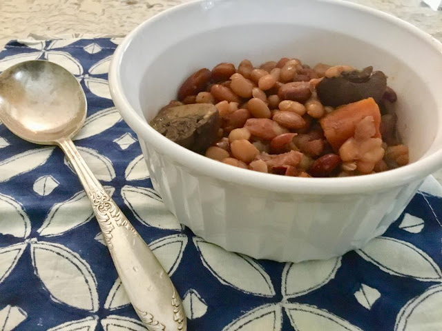 www.realfoodblogger.com cholent