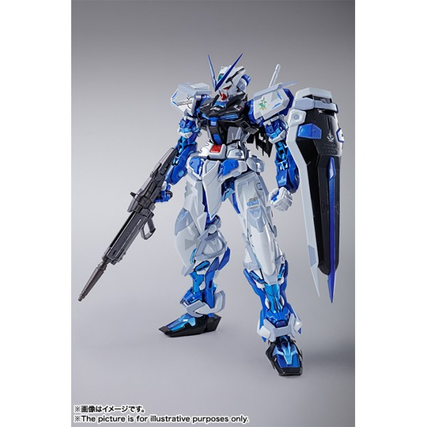 http://www.biginjap.com/en/completed-models/18128-metal-build-gundam-astray-blue-frame.html