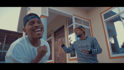 VIDEO | Addah Ft Kayumba - Ananiita mp4 download