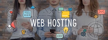 Why web hosting is required ?