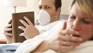 Obat Flek Paru Paru Herbal, Paling Ampuh Mengatasi Penyakit Flek Paru Paru Secara Alami Sampai Sembuh Tanpa Efek Samping : QnC Jelly Gamat Solusinya
