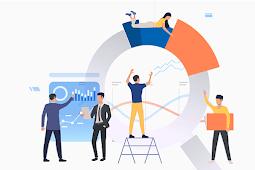 Terbaru! 10 Prospek Kerja Manajemen Pemasaran dan Gajinya
