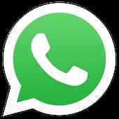 تحميل برنامج واتس اب  whatsapp للكمبيوتر والاندرويد برابط مباشر