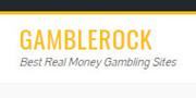 www.gamblerock.com