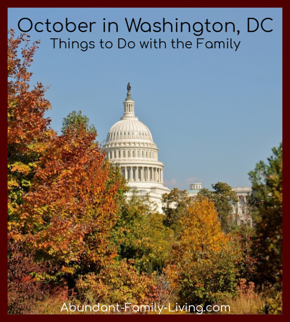 https://www.abundant-family-living.com/2013/10/fall-in-washington-dc-things-to-do-with-family.html