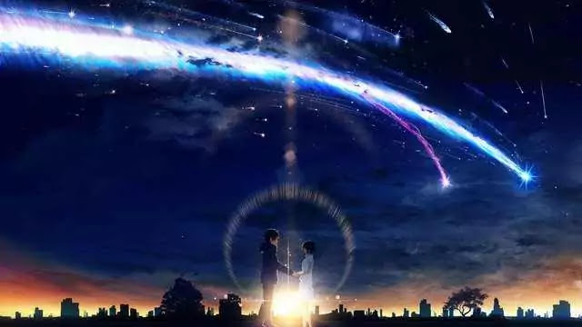 Your name full movie watch download online free