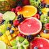 Best Health Tips AndTech Tricks Site List 2020