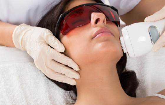 5 Factors Affecting The Cost Of Laser Hair Removal