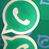 One WhatsApp Account on Two Mobile Phones