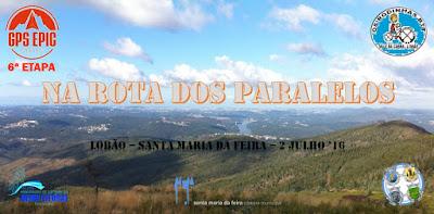 http://osrodinhas-btt.wix.com/eventos#!epic-gps-6-etapa/cgcc