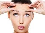 Manfaat Buah Naga Untuk Mencegah penuaan dini