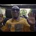 VIDEO & AUDIO | Darassa Feat. Sho Madjozi - I Like It | Download/Watch