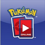 pokemon-tcg-online-apk